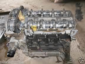 Vauxhall Corsa 1 2 Sxi Engine Vauxhall Corsa 2013 1 2 16v Vvt Engine A12xer 2 5k Ebay