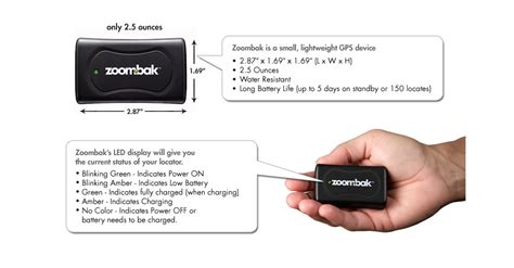 zoombak tracking device real time gps tracking archives page 2 of 3 gps