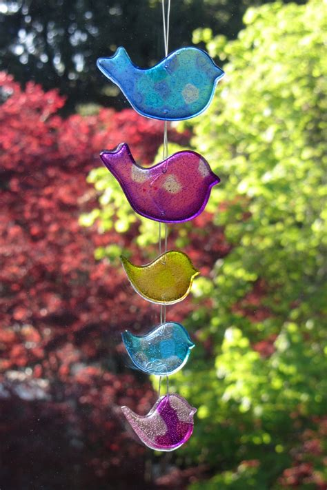 plastic bead suncatchers give your octopus a paintbrush or 8 pony bead quot glass