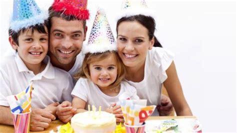 Mukena Ibu Anak Usia 5 7th 2 contoh susunan acara ulang tahun anak 2017 komplit