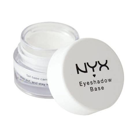 Eyeshadow Base Nyx Rank Style Nyx Cosmetics Eyeshadow Base