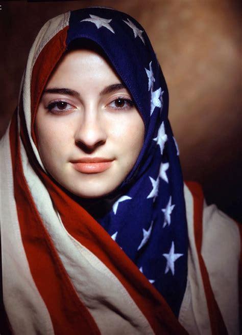 xxxl arab hijab arab six download newhairstylesformen2014 com