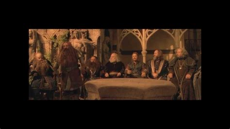 council of elrond council of elrond one does not simply walk into mordor