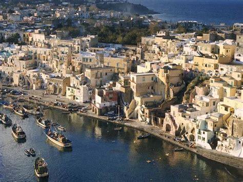 italia napoli fotos de n 225 poles it 225 lia cidades em fotos