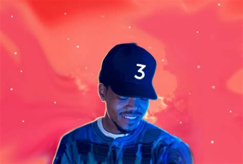 coloring book chance the rapper wallpaper chance the rapper coloring book mixtape hol