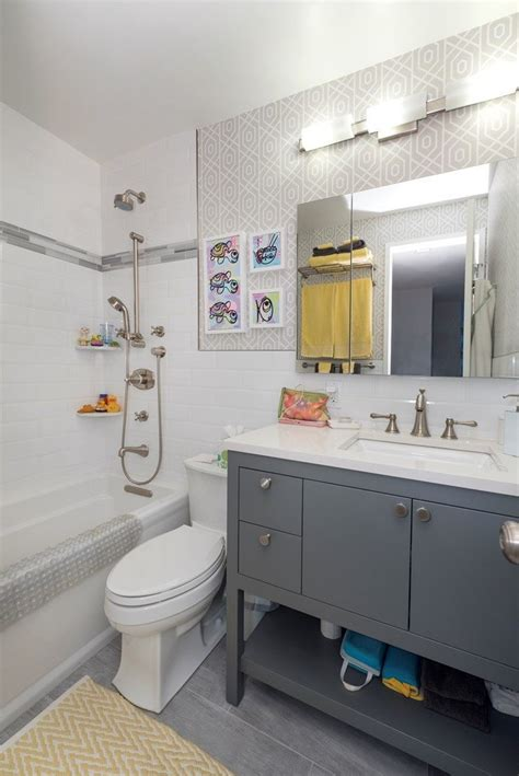 bathroom finder nyc guidelines for keeping small spaces organized