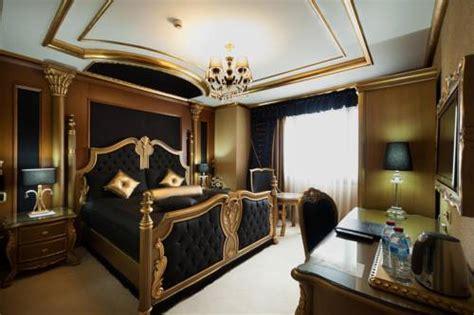 Ottomans Life Hotel Istanbul Turkey Overview Priceline Com Ottoman Hotel