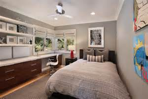 Teen Boys Bedroom Decorating Ideas 24 Teen Boys Room Designs Decorating Ideas Design