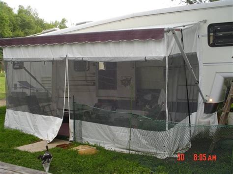 cer awning screen add a room rv awning 28 images need to look into this