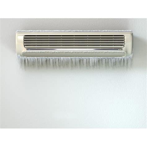 broken capacitor air conditioner broken air conditioner graphic
