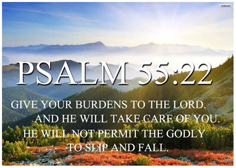 bible verses to give comfort beautiful picture with bible verse saboteur365