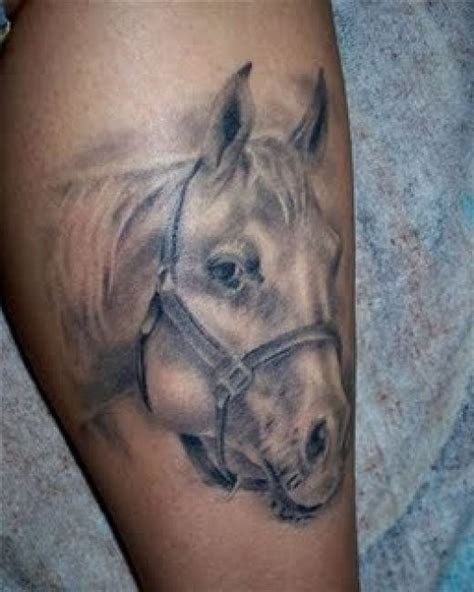 animal tattoo gallery animal tattoos and designs page 19