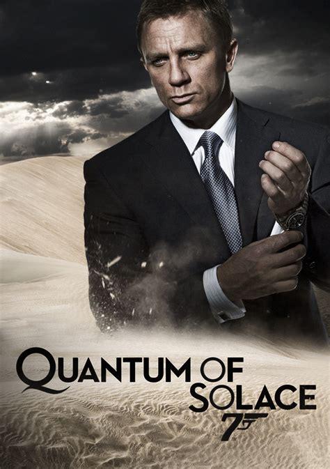james bond quantum of solace film sa prevodom quantum of solace ne ho viste cose