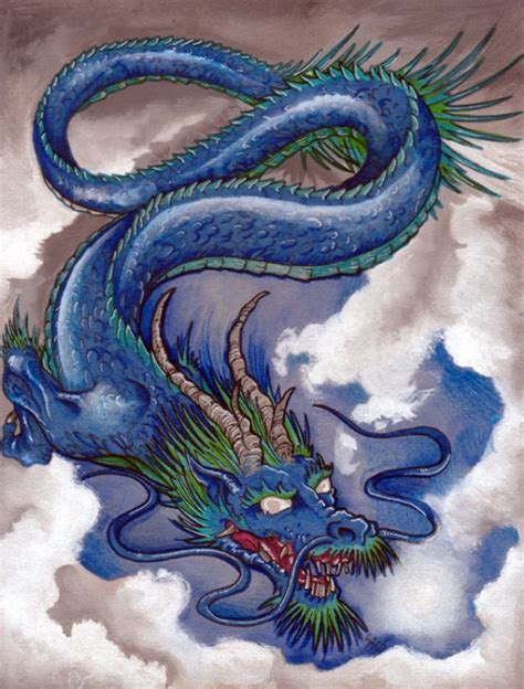 chinese lung dragon wiki fandom powered by wikia
