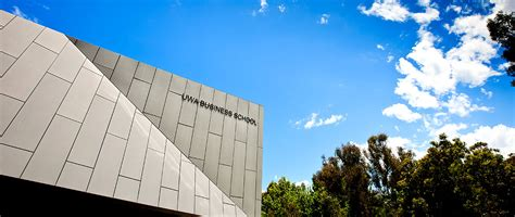 Mba Uwa by Uwa Business School Hub Business School The