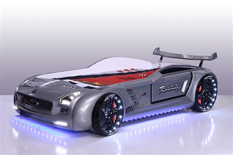 car beds for sale roadster car bed grey race car beds for kids buy