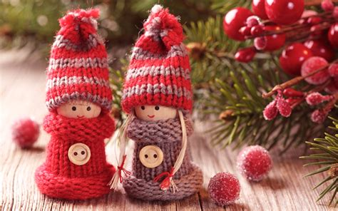 images of christmas toys merry christmas 2017 hd wallpapers for desktop background