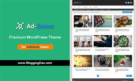 adsense theme by mythemeshop best adsense optimized wordpress themes for good revenue 2018