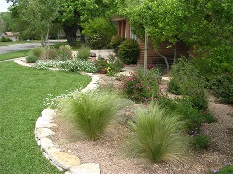 landscaping in fort worth tx best landscaper landscape