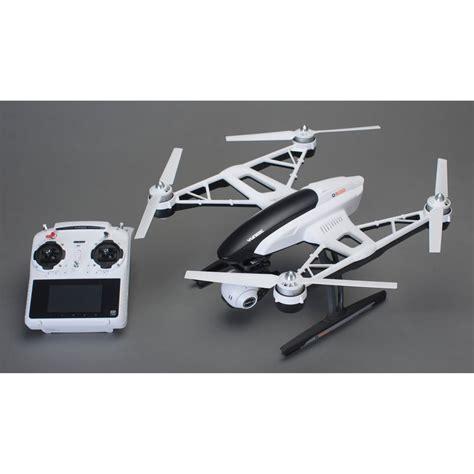 Drone Yuneec drone yuneec q500 typhoon rtf fpv hobbyteam