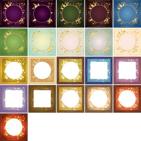 photo frame design vector gold frame design vector dragonartz designs we moved to