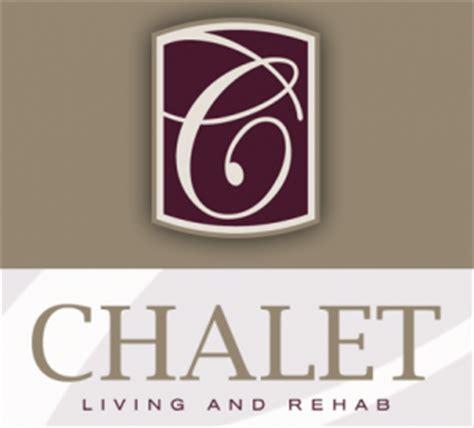 chalet living & rehabilitation center :: chicago nursing