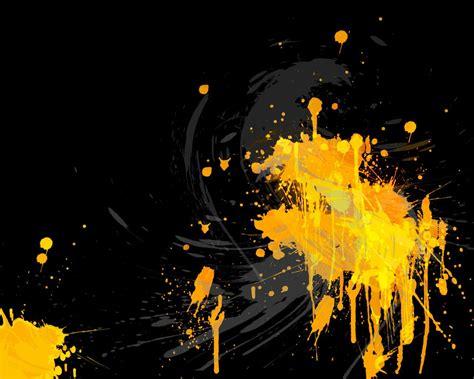 paint splat wallpapers wallpaper cave paint splat wallpapers wallpaper cave