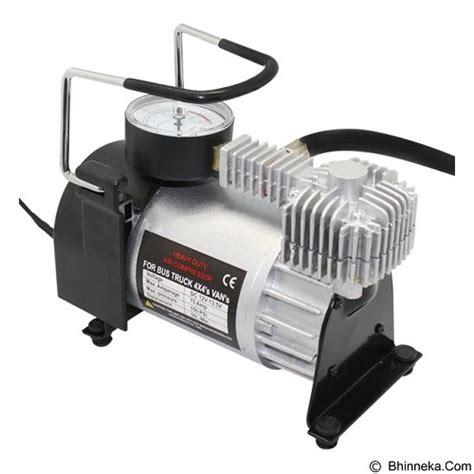 Mini Compressor Kenmaster jual kenmaster mini air compressor 002 piston black
