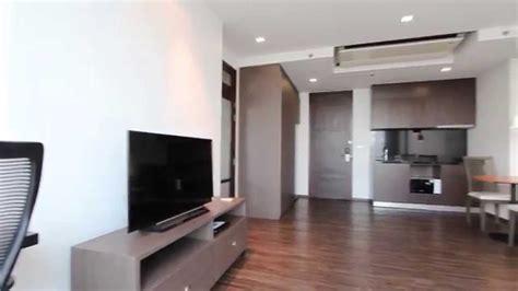 bedroom apartment  rent   horizon pc youtube