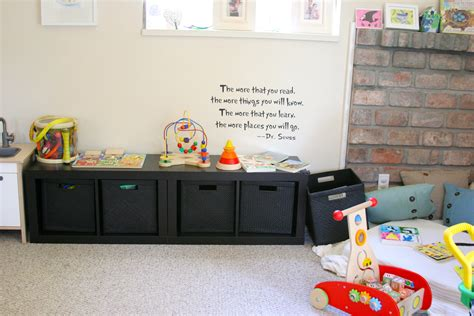 Toy Storage For The Living Room Modern House Storage For Toys In Living Room