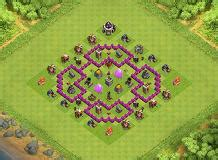 clash of clans th6 farming base quotes th6 farming base layouts top 1000 clash of clans tools