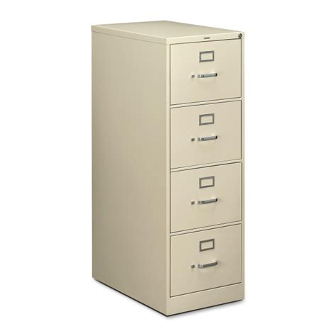 Hon File Cabinets Hon File Cabinets Trend Yvotube