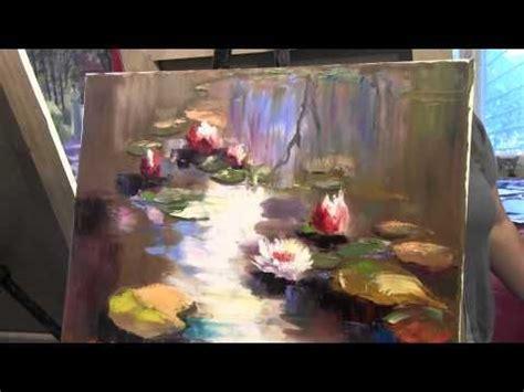 watercolor lotus tutorial 316 best lotus images on pinterest lotus flowers canvas