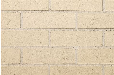 House Exterior Colors by 691 693 Gray Belden Brick Samples