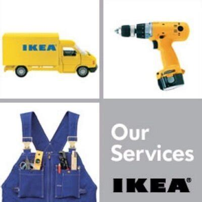 ikea services ikeaservices