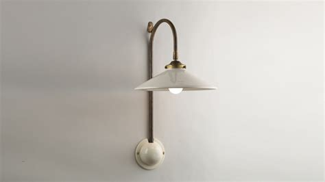 ceramic lights great ceramic wall lights uk 12 with additional anglepoise