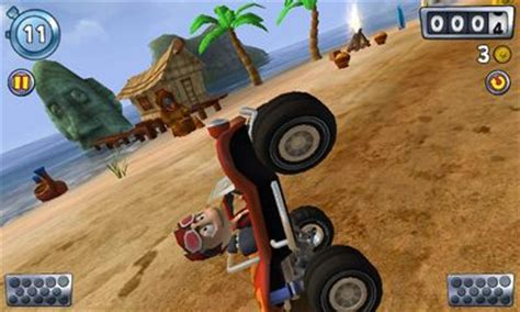 buggy blitz apk free buggy blitz android apk buggy blitz free for tablet and phone via