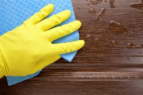 pulizia persiane legno come pulire il legno come fare tutto