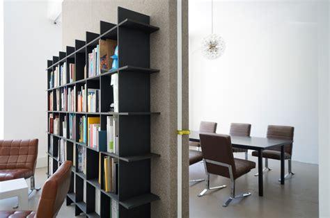 architekten leipzig profil bla 176 architekten leipzig