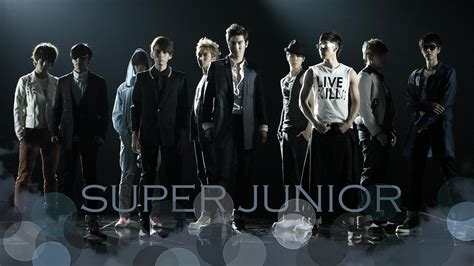 super junior super junior super junior photos