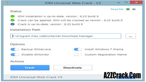 how to crack idm full version in windows 7 idm crack download latest version 2015