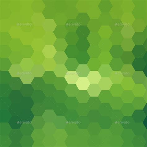 geometric pattern high resolution 20 best hexagon geometric backgrounds mooxidesign com