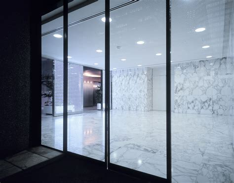 Auto Glass Door Glassdoor Learn More About Companies Before You Apply