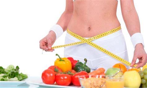 la dieta turbo de dieta disociada gt gt tabla men 250 semanal y opiniones 161 bien explicada