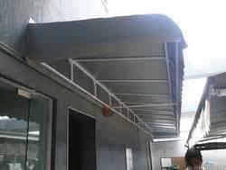 awning pune price shade awnings in pune maharashtra india indiamart