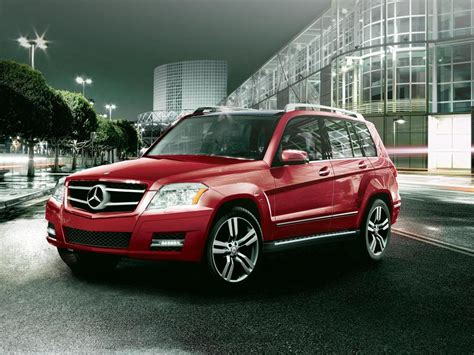 mercedes benz jeep red auction results and data for 2012 mercedes benz glk class