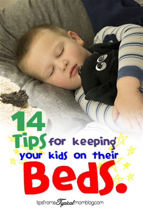 how to keep your toddler in bed how to keep your toddler in bed 28 images toddler bed