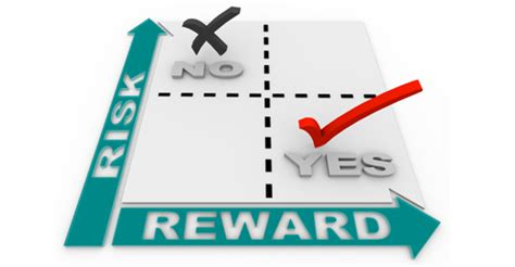 tax liens certificates top investment strategies that work books tax lien certificates are there risks associated with