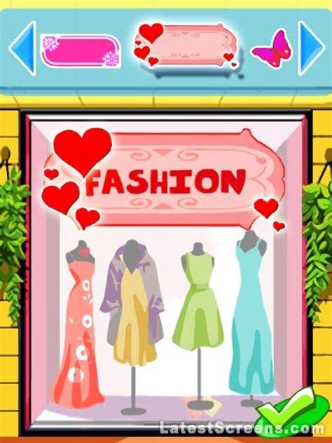 fashion design world hack all imagine fashion designer world tour screenshots for