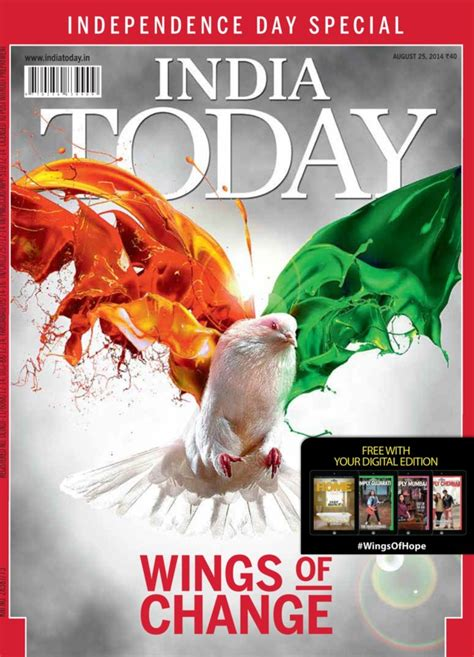 india today india today magazine subscription on web iphone